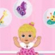 Baby Alive: Matching Bubbles