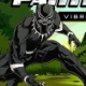 Black Panther: Vibranium Hunt
