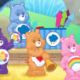 Care Bears: Cheers for All