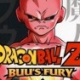 Dragon Ball Z: Buu
