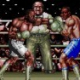 James Buster Douglas Boxing