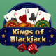 Kings of Blackjack