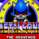 Metal Sonic in Sonic 1