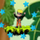 Naruto Forest Adventure