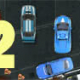 Parking Super Car City 2