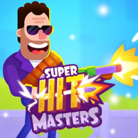 Super HitMasters