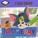 The Tom and Jerry Show: I Can Draw